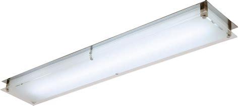 kitchen fluorescent light fluorescent lighting fluorescent kitchen lights ceiling