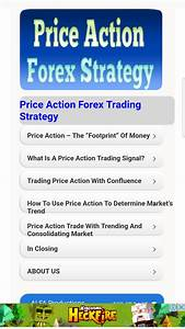 Forex Trading The Complete Tutorial How To Trade