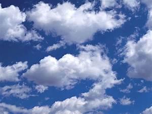 Cloud, Desktop, Backgrounds