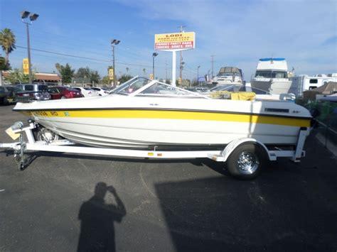 Used Boat Parts Stockton Ca by Boat For Sale 1986 Reinell 179 In Lodi Stockton Ca Lodi