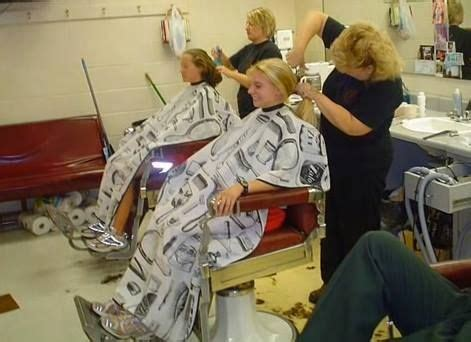 military recruit haircuts images  pinterest
