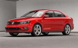 2018 Volkswagen Jetta Caliber Motor Leasing