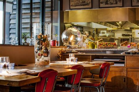 restaurant cyr au mont d or l ermitage restaurant cuisine a manger cyr au mont d or restaurant reviews phone