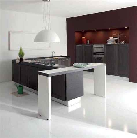 120 custom luxury modern kitchen designs page 11 of 24