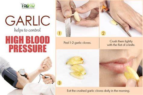 home remedies  high blood pressure top  home remedies