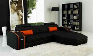 Unique, Cheap, Sleeper, Sofa, Model
