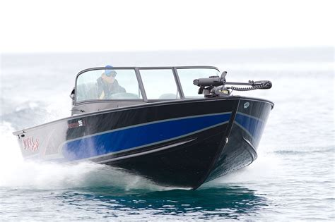 Boat Trader Midwest by Alumacraft Competitor 205 Le Sport Multispecies Mania