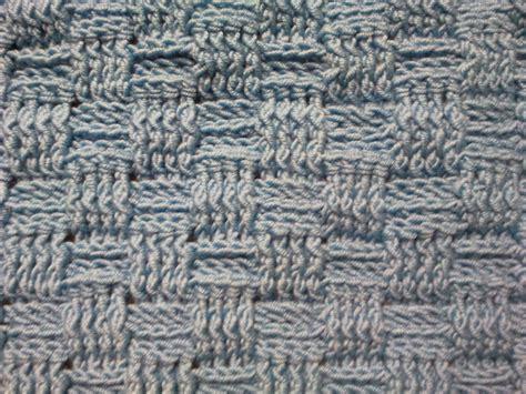 Welche Wolle Für Babydecke Häkeln  My Blog
