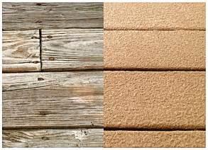 property managers pressure wash buildings repair buildings seal coat parking lots pest
