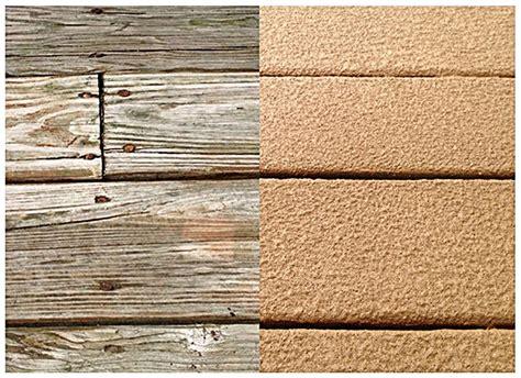 deck coating options deck design  ideas