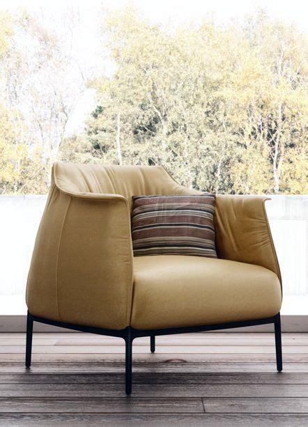 casa larga bologna la famosa sedia archibald di poltrona frau utilizzata per