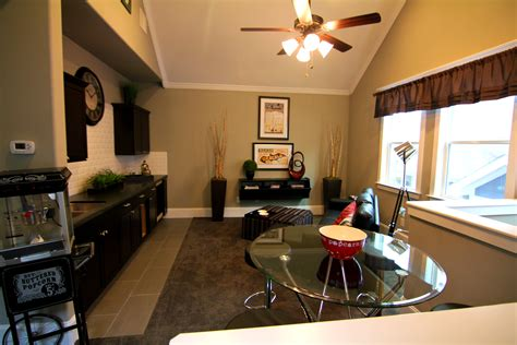 Fascinating Garage Apartment Ideas Pictures Ideas Efficiency Apartment Decorating Ideas Napa Prince Apartments The Belleview A Famosa Will Grace Garage And Plans My Paris American For Rent