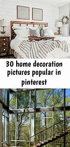 Home Accents Have A Big Job To Do  Make A House Feel Like