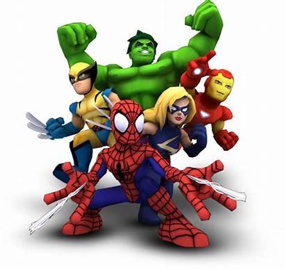 Squad Heroes Hero Lego Superhero Toy Freepngimg