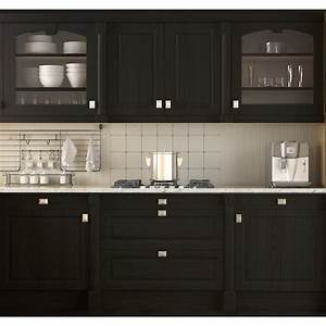 nuvo black deco cabinet paint kit With what kind of paint to use on kitchen cabinets for sticker calendar
