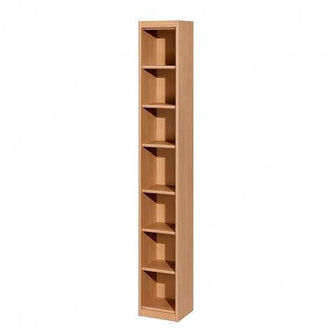cd regal holz kallax regal holz fabelhaft expedit regal obi regale