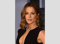 Kate Beckinsale – 2018 Vanity Fair Oscar Party in Beverly