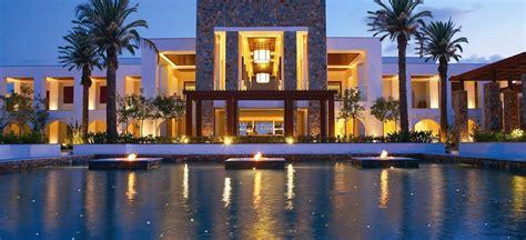 the best heraklion luxury hotels by luxuryhotelexperts com