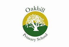 Image result for oakhill primary school