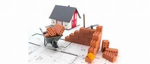 Aide Pour Construire Une Maison : votre maison de a z les grandes tapes de votre projet ~ Premium-room.com Idées de Décoration