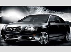 audi Cars, Car Models, Car Variants, Automobile Cars