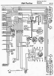 wiring diagrams of 1964 pontiac catalina star chief With wiring diagrams of 1963 pontiac catalina star chief bonneville and grand prix part 1