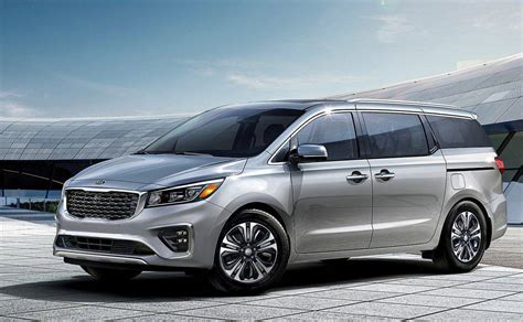 While inheriting the niceties like eight seats and simulated leather upholstery from the lx seating package, the ex steps into its own light as a strong middle ground. Kia Carnival 2019 en Argentina, Precio, Diseño, Motor