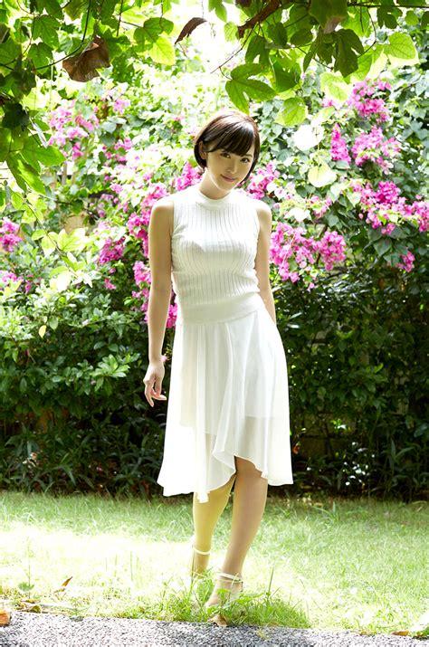 69dv Japanese Jav Idol Sara Oshino 忍野さら Pics 21