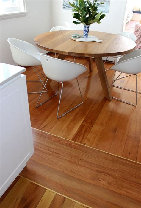 wood flooring zone inc top 28 wood flooring zone inc 4 ways and 26 exles to ease the floor transition digsdigs