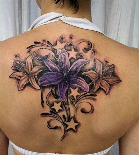 bedeutung tattoos sterne bedeutung und coole motive in bildern