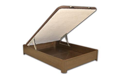 bases for canapes novocolchón fabricación de colchones somiers bases