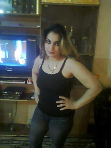Xxonlayn1 صور سكس عراقي