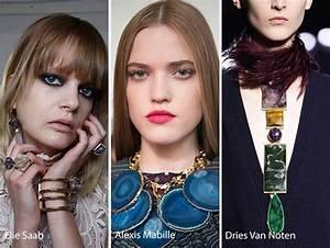 Trends Winter 2017 : fall winter 2016 2017 accessory trends fashionisers ~ Buech-reservation.com Haus und Dekorationen