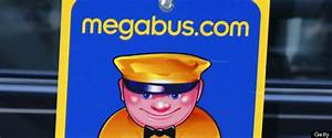 Man Arrested For Masturbating On Megabus From D.C. To New ...