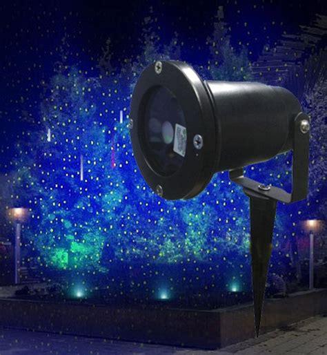 light blue outdoor christmas lights 2017 green laser blue led background waterproof outdoor