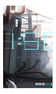 Download Nier Automata Wallpaper Engine FREE | Download ...