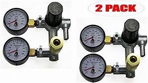 Dewalt Air Compressor Regulator Repair Instructions D55155
