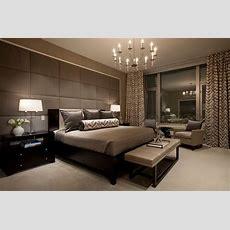 20 Tolle Luxusschlafzimmerdesigns Schlafzimmer