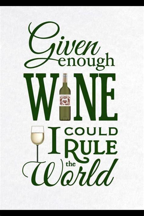 ideas  funny wine sayings  pinterest