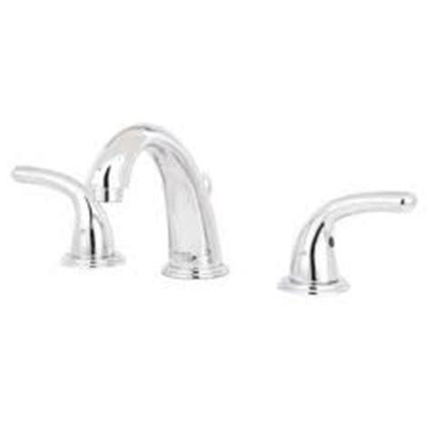 Glacier Bay Kitchen Faucet Problems by Glacier Bay Builders Chrome Bath Faucet 425 620 Equal
