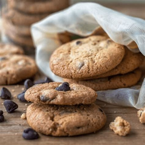 Of course baked goods are fine to. 7 Best stoner snacks chosen by cannabis chefs around the world