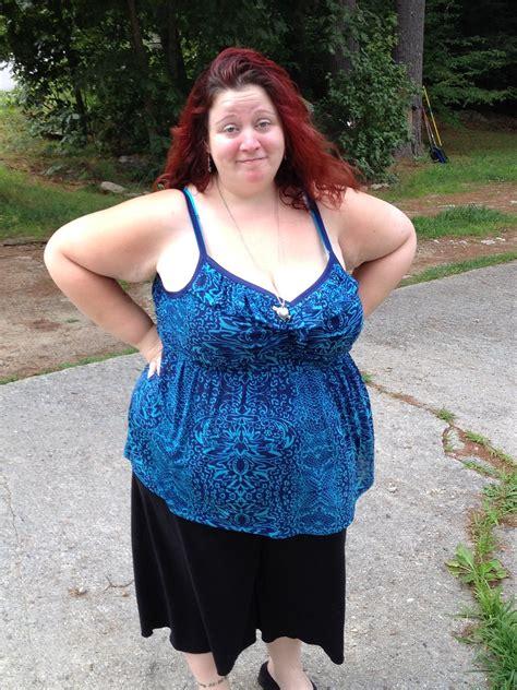 bbw wife nude photo galerie