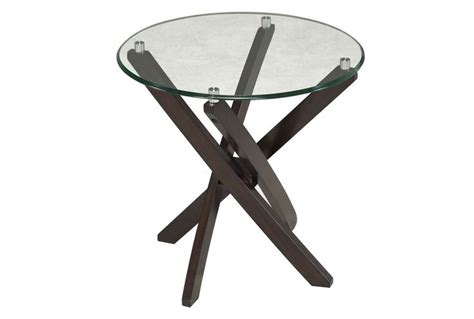 table ls brisbane 1000 ideas about end tables on 2650