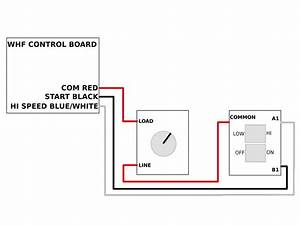 Timer Relay Circuit Schematic  Timer  Free Engine Image