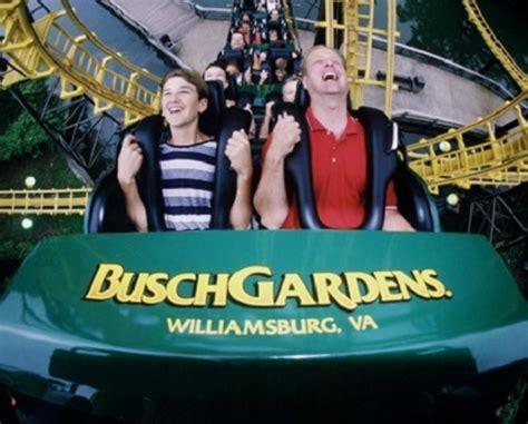 busch gardens season pass annual season pass to busch gardens in williamsburg va