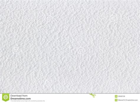 Snow Surface Texture Royalty Free Stock Images Image