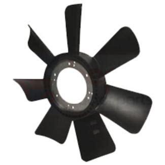 ventilator ohne blätter schlepper teile 187 shop l 252 fterfl 252 gel ih 82025804