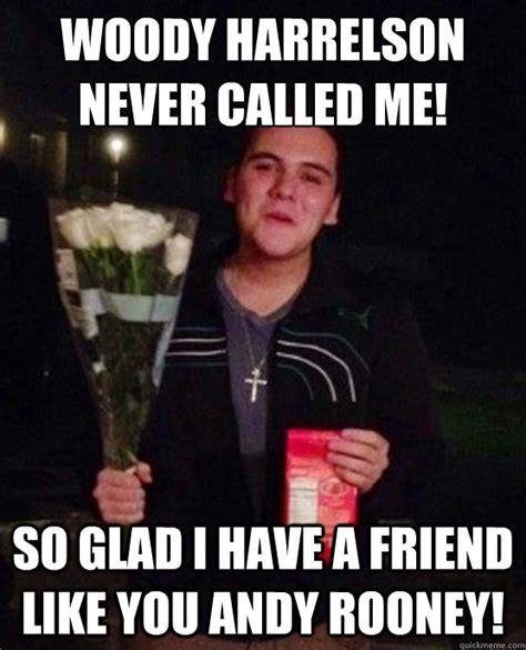 Gay Friend Meme - quot he s like my gay best friend quot friend zone johnny quickmeme