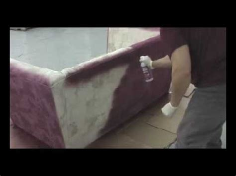 paint  couch  sofa  upholstery spray fabric paint youtube
