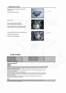Bobcat T320
